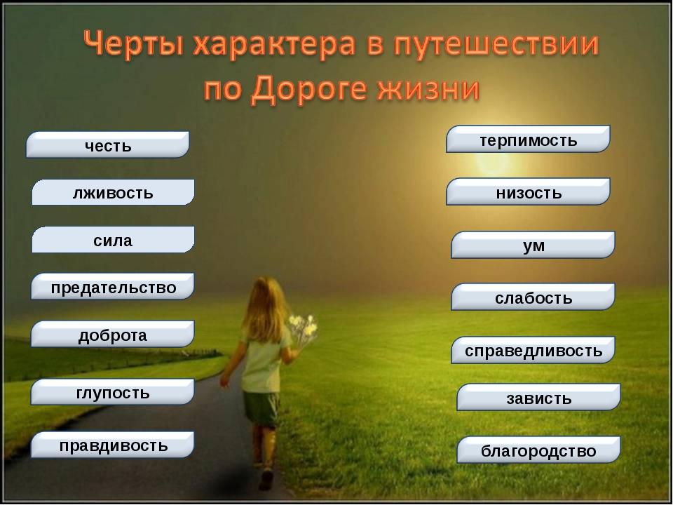 сила лживость глупость доброта предательство честь низость ум слабость справе...