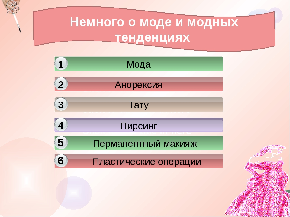 Мода Click to add title in here 1 Click to add title in here 2 Click to add t...