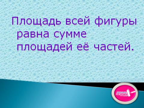 hello_html_36c25c20.png
