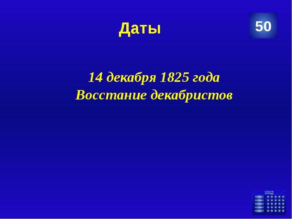 Друзья Горацио Картина Э.Делакруа «Гамлет и Горацио на кладбище» 30