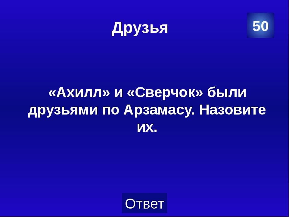 Источники http://www.gorlib.ru/bib/texts/school/g/gogol/md/img/bolevsky_chich...