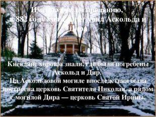 Новгород Киев ГОСУДАРСТВО КИЕВСКАЯ РУСЬ ВЕЛИКИЙ КНЯЗЬ ОЛЕГ 882 ГОД СЕВЕР + Ю