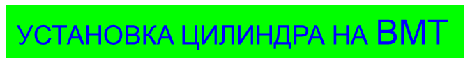 hello_html_m7c928389.png