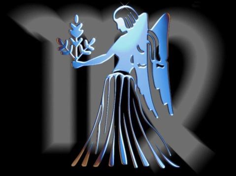 http://www.sexom.sk/clanky/eroticky-horoskop-panna-54.jpg