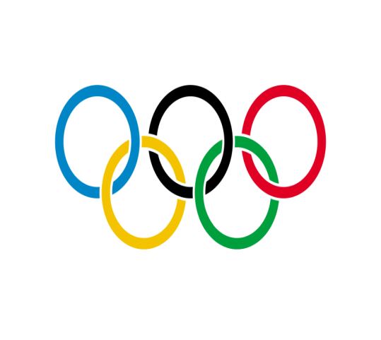 C:\Users\User\Desktop\дет.сад\олимпиада\800px-Olympic_flag.svg.png