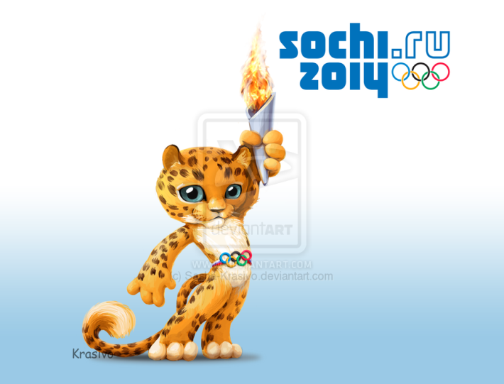 C:\Users\User\Desktop\дет.сад\олимпиада\amur__symbol_of_the_sochi_2014_by_sasha_krasivo-d32m2dt.png