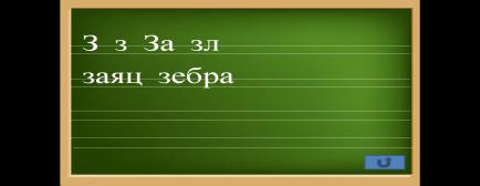 hello_html_m73bc26b1.png