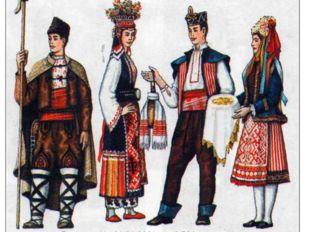 Болгары. На 01.01.2001 г. – 3 531 чел