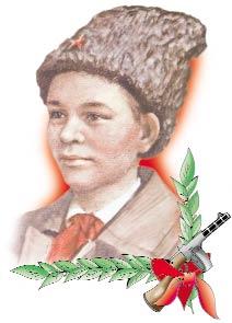 0009-015-Pioner-geroj-Vasja-SHishkovskij