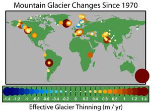 http://upload.wikimedia.org/wikipedia/commons/thumb/9/93/Glacier_Mass_Balance_Map.png/300px-Glacier_Mass_Balance_Map.png