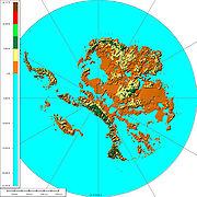http://upload.wikimedia.org/wikipedia/commons/thumb/e/e3/AntarcticBedrock2.jpg/180px-AntarcticBedrock2.jpg