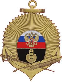 герб без серой окантовки SevPKU-v_small