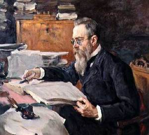 C:\Users\User\Desktop\rimsky.jpg