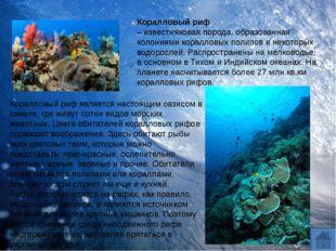 МОРЯ ВНУТРЕННИЕ ОКРАИННЫЕ глубоко вдающееся в сушу море, сообщается проливам