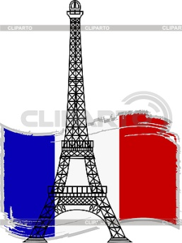 C:\Users\Гимназия №45\Desktop\3042141-eiffel-tower-and-french-flag.jpg