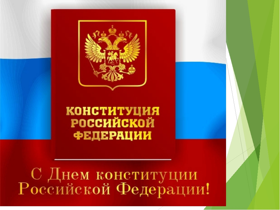 Конституция российской федерации, фото 6614153
