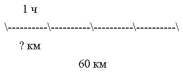 img1.jpg (7802 bytes)