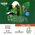 C:\Users\29\Desktop\Grade 6b\CD 6.jpg