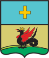 http://upload.wikimedia.org/wikipedia/commons/thumb/0/0a/Coat_of_Arms_of_Kashira_%28Moscow_oblast%29_%281778%29.png/100px-Coat_of_Arms_of_Kashira_%28Moscow_oblast%29_%281778%29.png