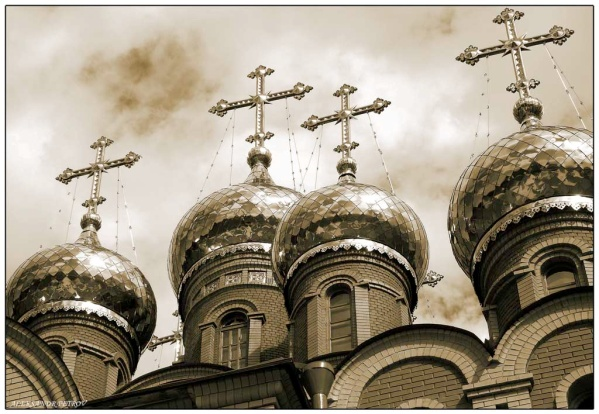http://s017.radikal.ru/i400/1305/2b/80704c465bf1.jpg