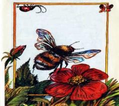 http://book-online.com.ua/images/page_img/1700/b_1700_i_010.jpg