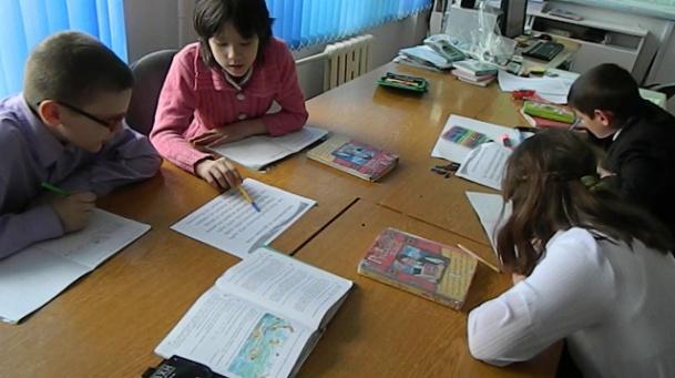 C:\Users\Валентина\Desktop\Фото уроков\Кадр DSCN0925 (00-10-11).jpg