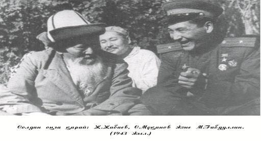 http://sc0015.kokshetau.akmoedu.kz/docs/B68C3D19BEA6D028/8.JPG