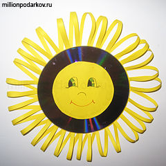 http://www.millionpodarkov.ru/podelki/wp-content/uploads/2010/11/IMG_8127.jpg
