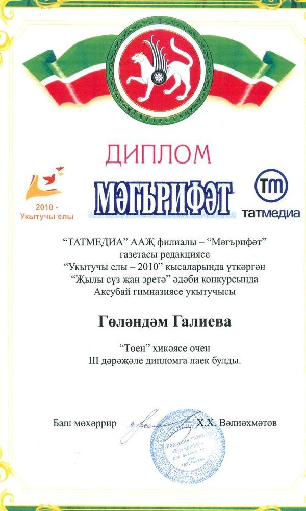 https://edu.tatar.ru/upload/diploma/343822.jpg