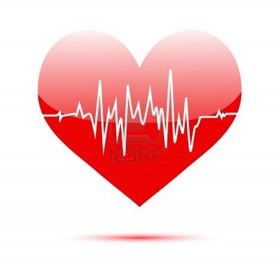 D:\Надежда\На методпортал Степанова\14399702-cardiograma-en-forma-de-coraza-n-rojo.jpg