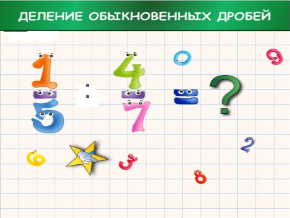 ДОМАШНЕЕ ЗАДАНИЕ: №626,630(а, б) :