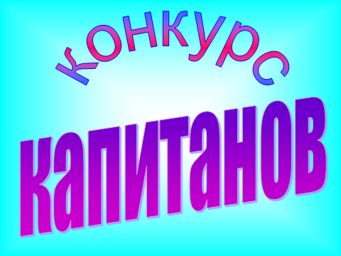 hello_html_75a02e92.png