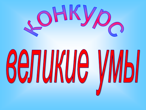 hello_html_m6b268c76.png