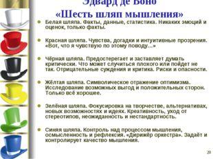 Поисковые системы Рунета На примере Google