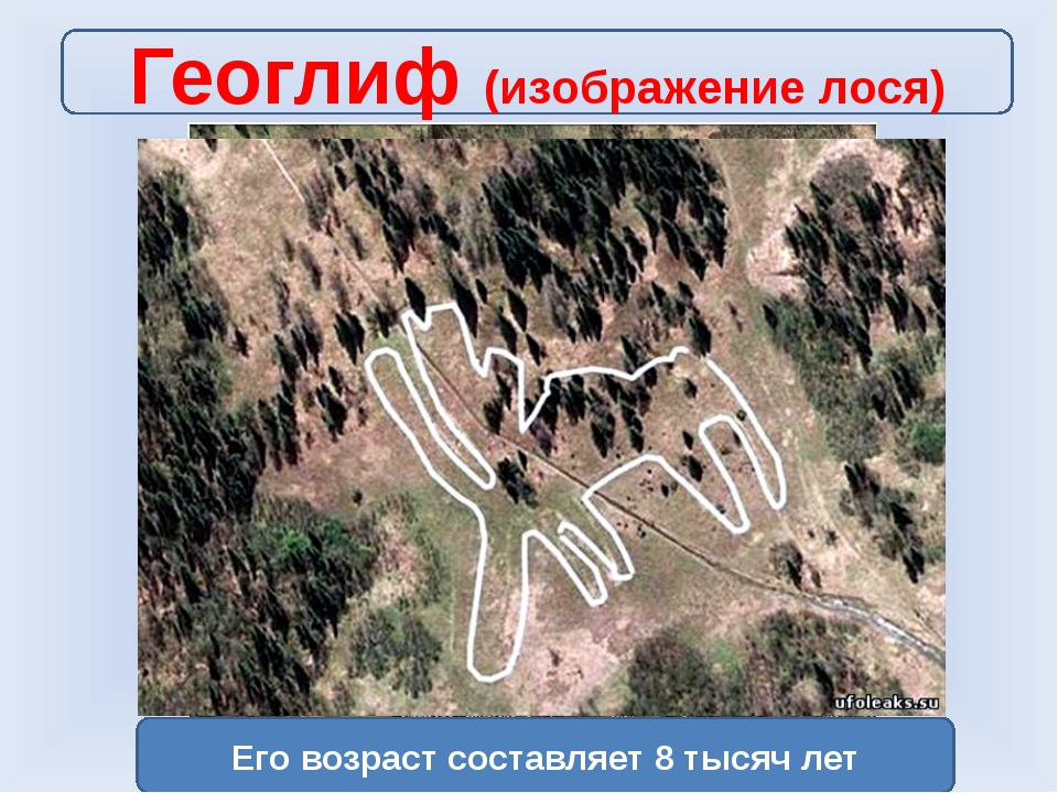 Используемые источники http://uraloved.ru/istoriya/proishogdenie-slova-ural h...