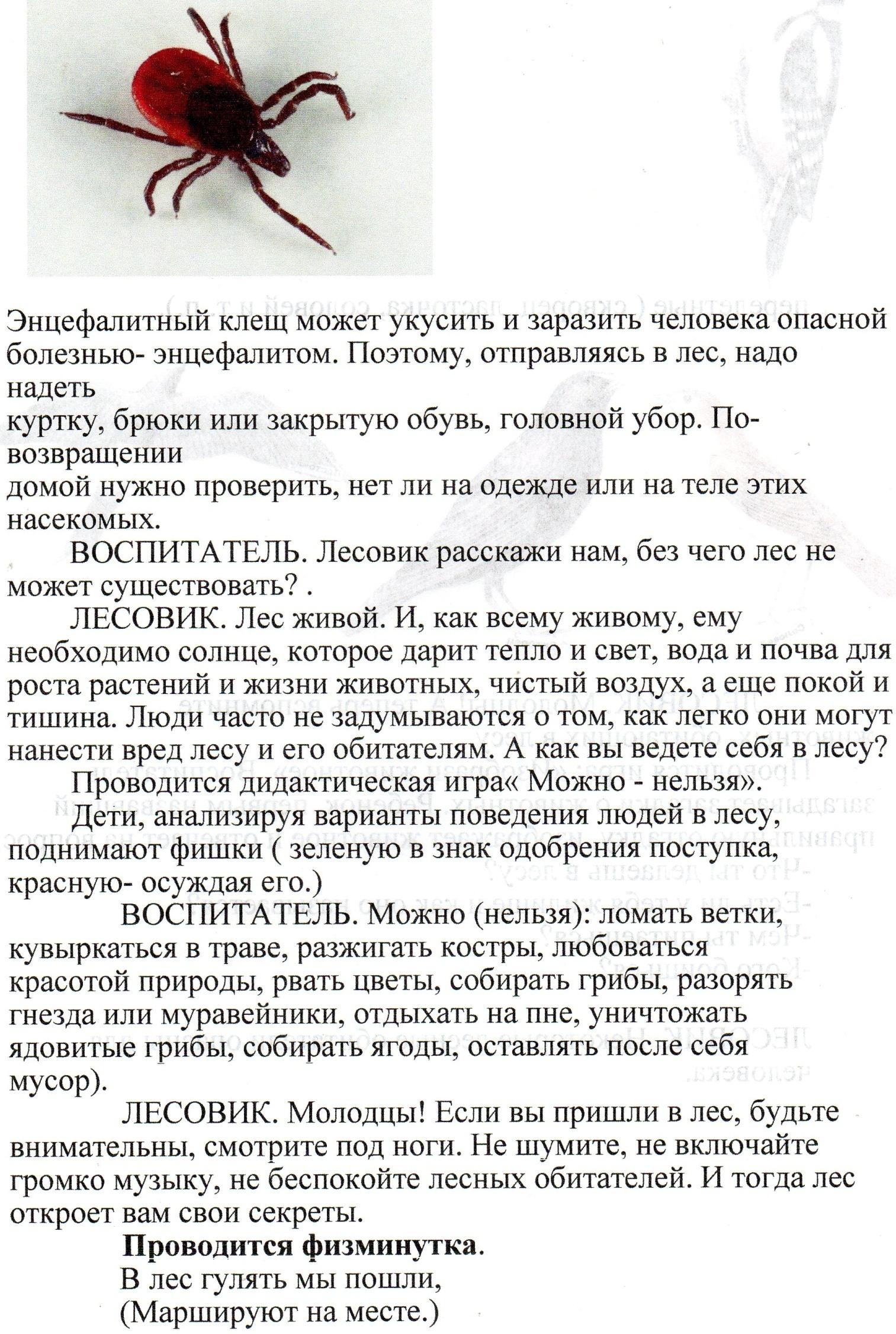 C:\Users\Александр\Pictures\img032.jpg