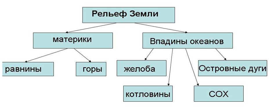 img1.jpg (44545 bytes)