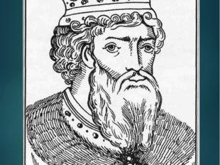 Правление Великого князя Владимира Мономаха