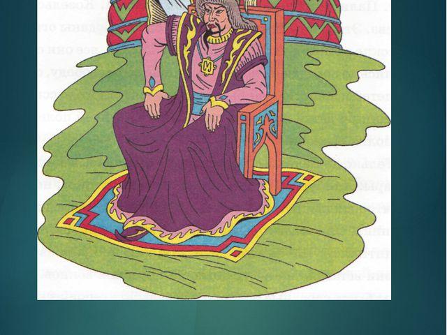 Вторжение хана Батыя. Установление Ордынского ига