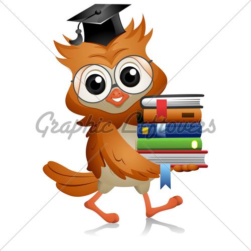 owl-books.jpg