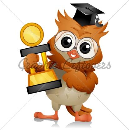 cute-owl-holding-a-big-trophy-739559.jpg