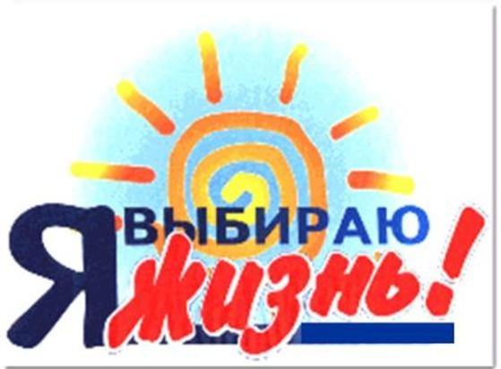 http://djankoiadm.ru/photosnews/907/1422452076_jpg.jpg