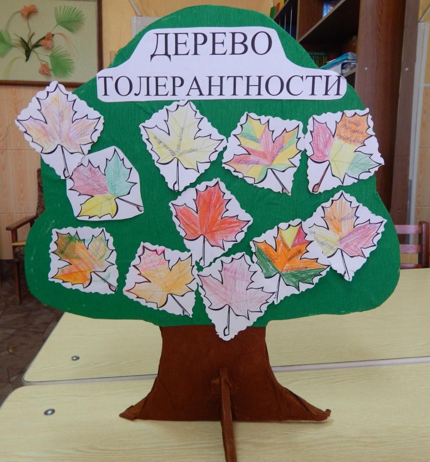 C:\Documents and Settings\s.b.petrakova\Local Settings\Temporary Internet Files\Content.Word\DSCN4031.jpg