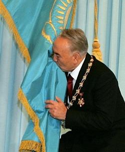 nazarbaev250tass