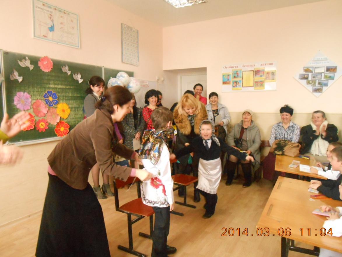 D:\Фотографии\школа 1 класс\DSCN3071 (1).jpg