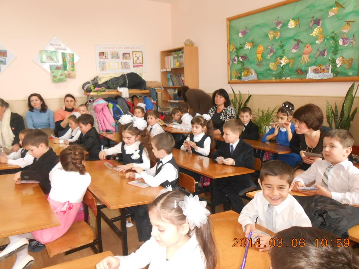 D:\Фотографии\школа 1 класс\DSCN3065.jpg