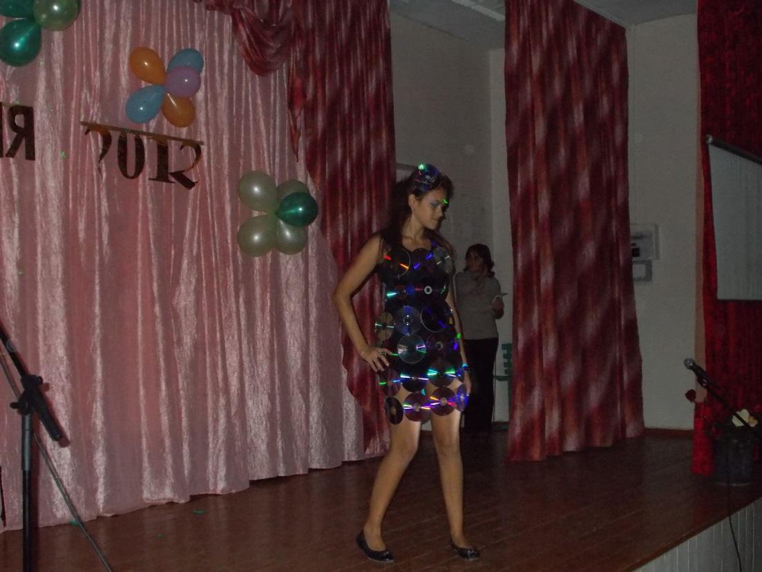 F:\Мисс гимназия 2012 (отобранные)\Мисс гимназия 2012 (15).jpg