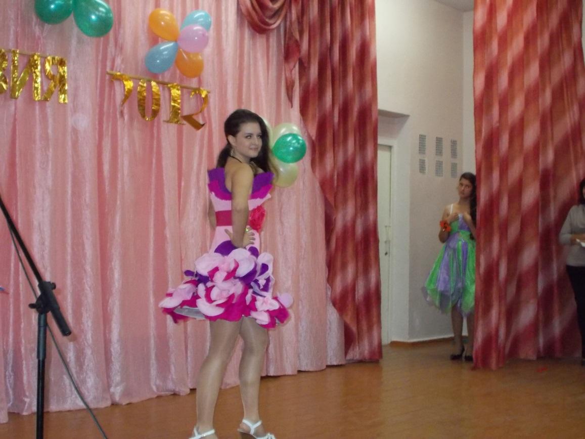 F:\Мисс гимназия 2012 (отобранные)\Мисс гимназия 2012 (13).jpg