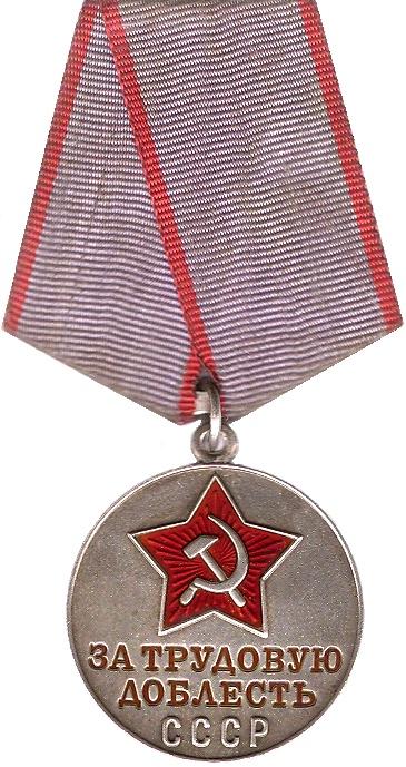 C:\Users\user\Desktop\Medal_For_Labour_Valour_Current.jpg