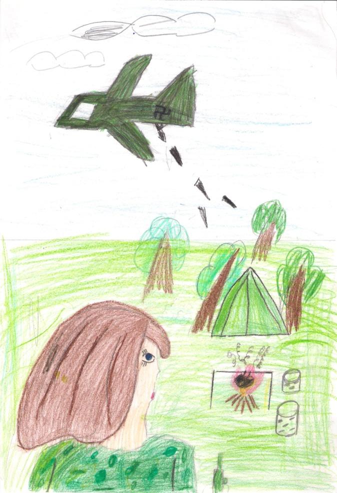 C:\Users\Admin\Desktop\слова\общий материал по проекту\проект елфимова\рисунки\дети войны1.jpg